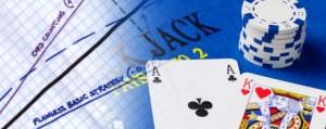 Beste Blackjack Tactiek