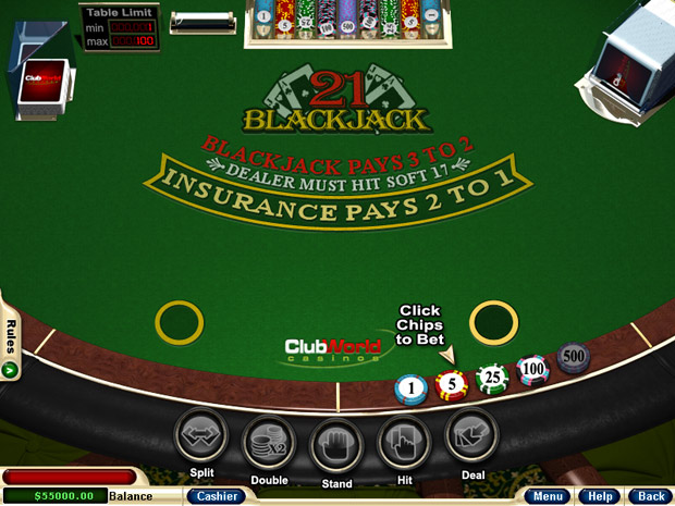 1-3-2-6_blackjack_tactiek.jpg
