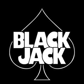 System 21 Blackjack tactiek